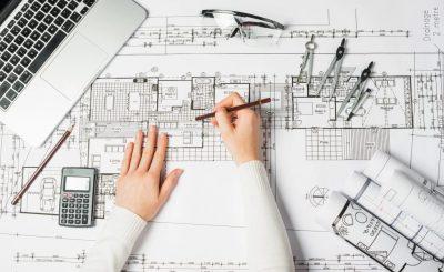 Jaunumi būvniecības likumdošanā!